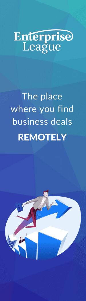 remote-business-enterprise-league