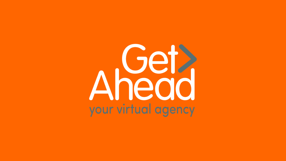 Get Ahead VA – The Most Flexible Virtual Agency