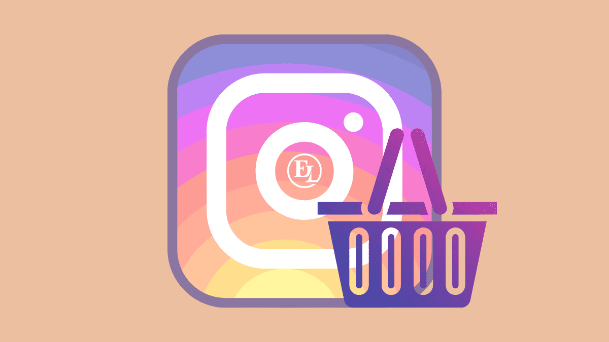 How to use Instagram for B2C marketing