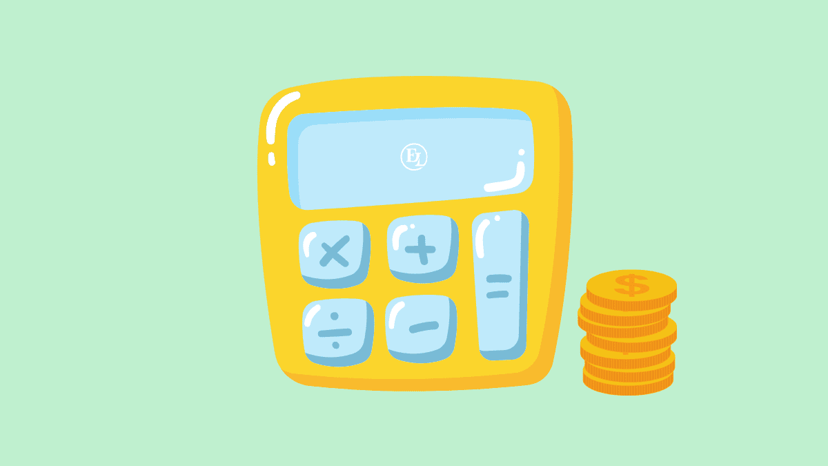 23 Pricing Strategies: Find out how to calculate selling price of a product