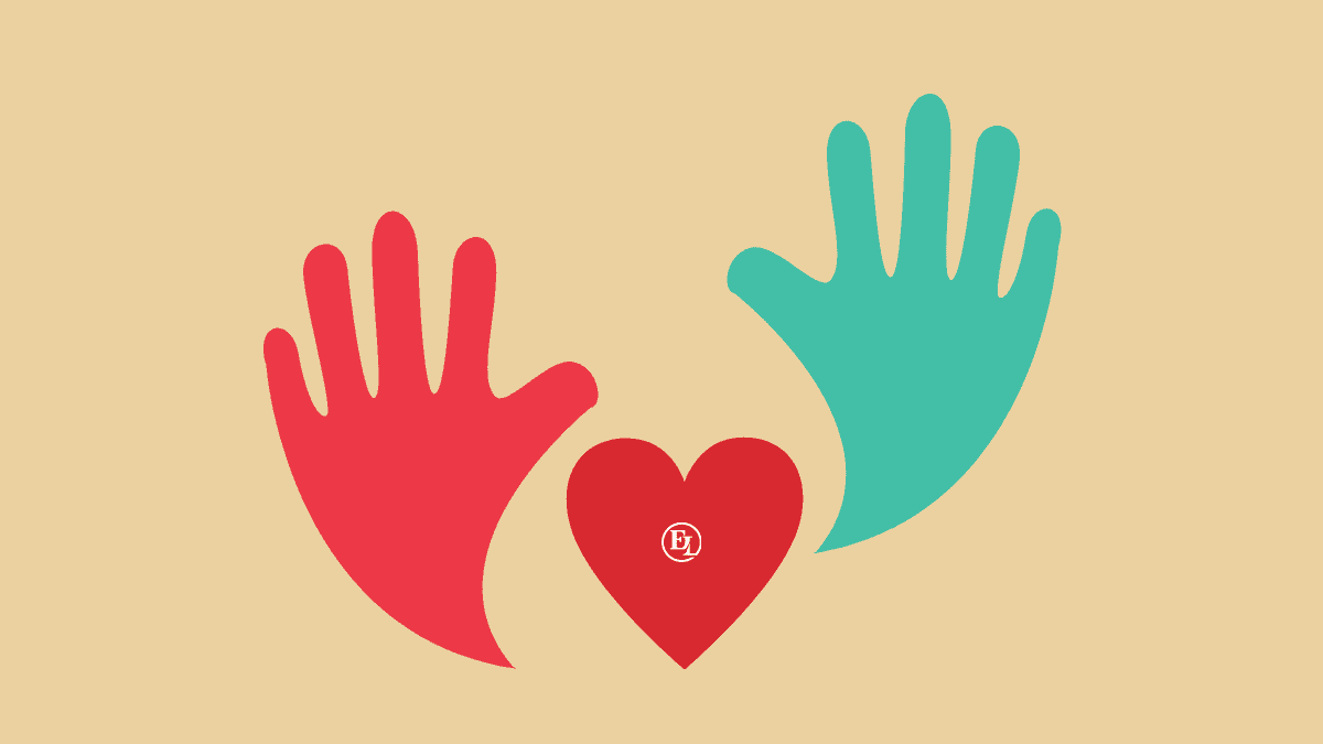 25 Businesses that give back to the community to inspire your social responsibility