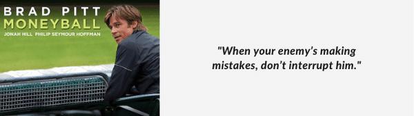 Founder movie quote