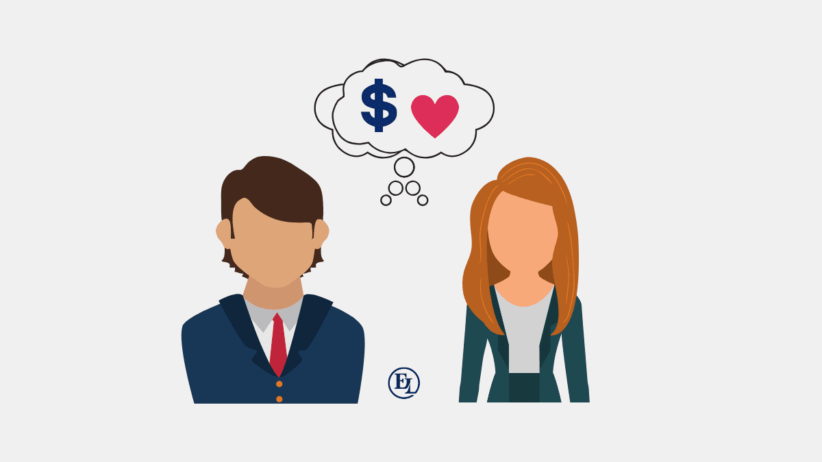 Running a Business with Your Spouse: Good or Bad Idea?