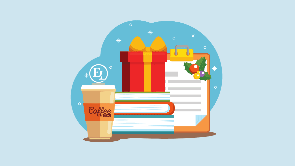 Office Christmas Celebration Ideas for Small Businesses