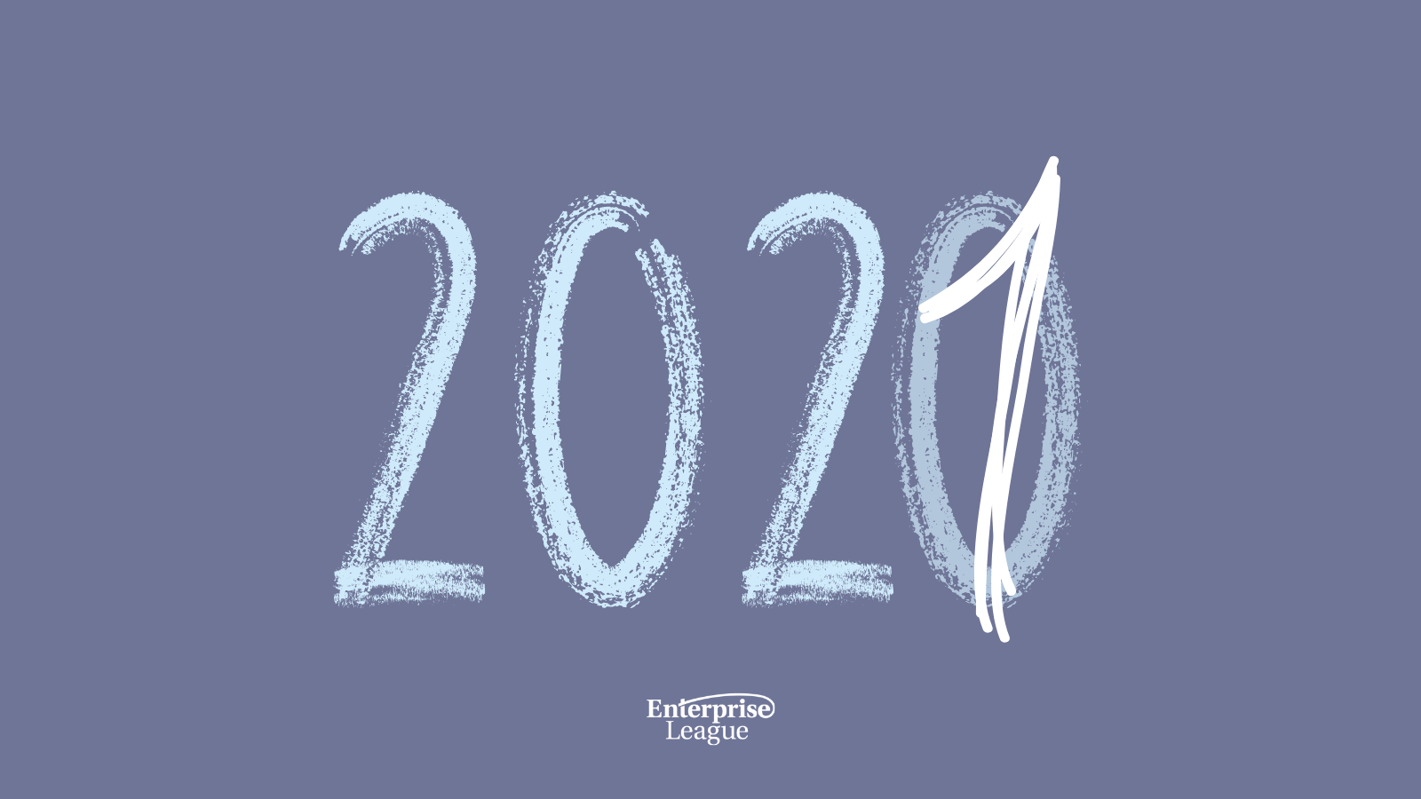 2020 in review: A letter from our CEO and Co-Founder