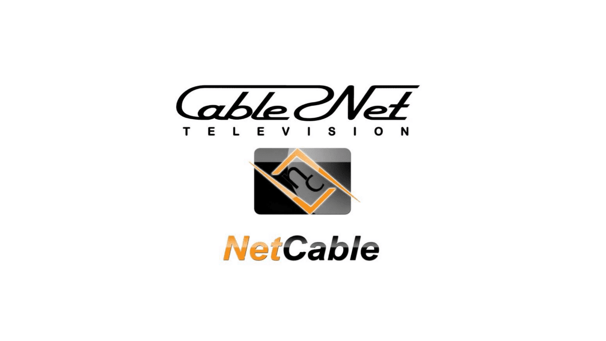 Kabel Net – The First Private Cable Operator in Macedonia
