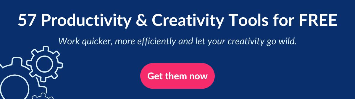 Productivity tools from Enterprise League
