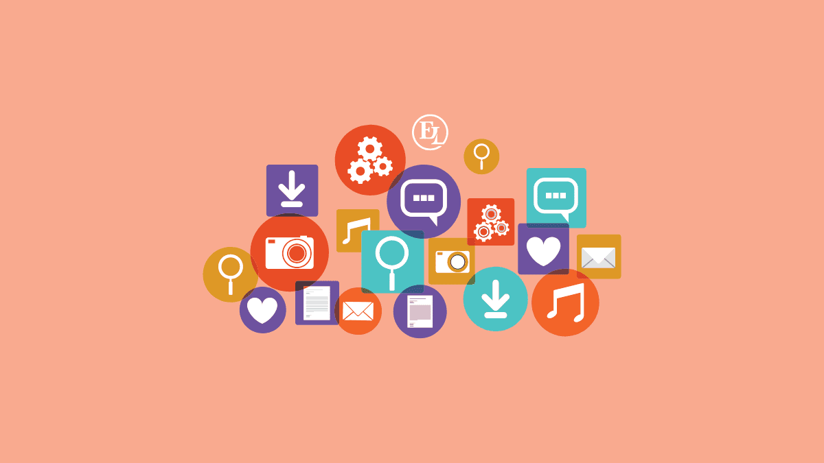 The pros and cons of social media for business