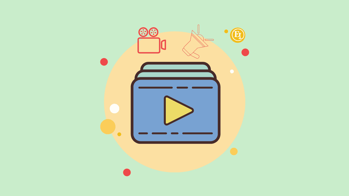 Why Investing in Video Marketing Is a Big Deal for Your Small Business