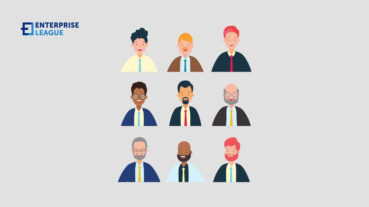 The benefits and challenges of age diversity in the workplace