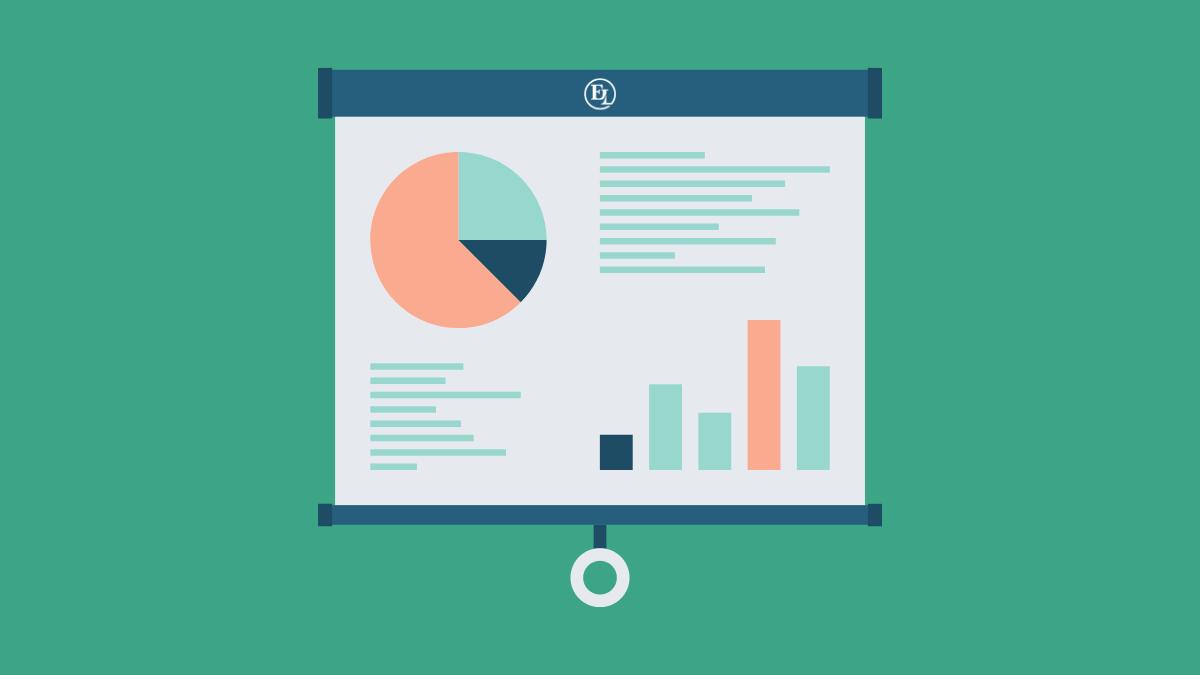 12 critical B2B marketing KPIs to keep track of
