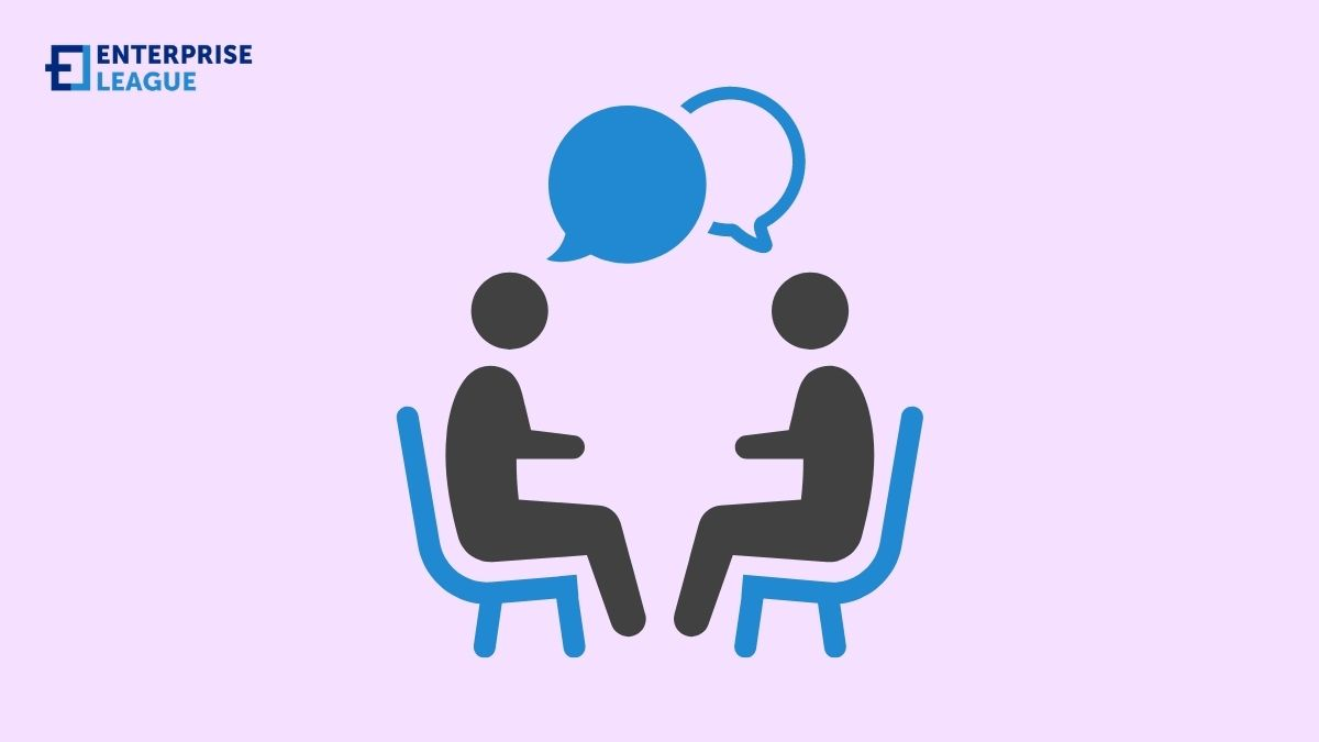 Foolproof tactics for business negotiation