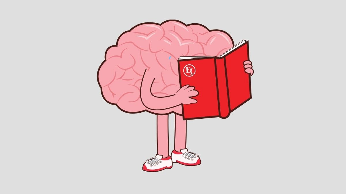 Ways to make your brain stronger and more business minded