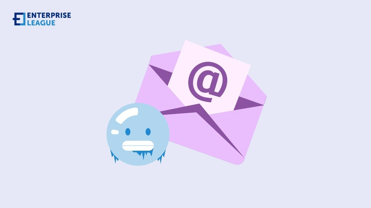 Cold emailing tips for conversion