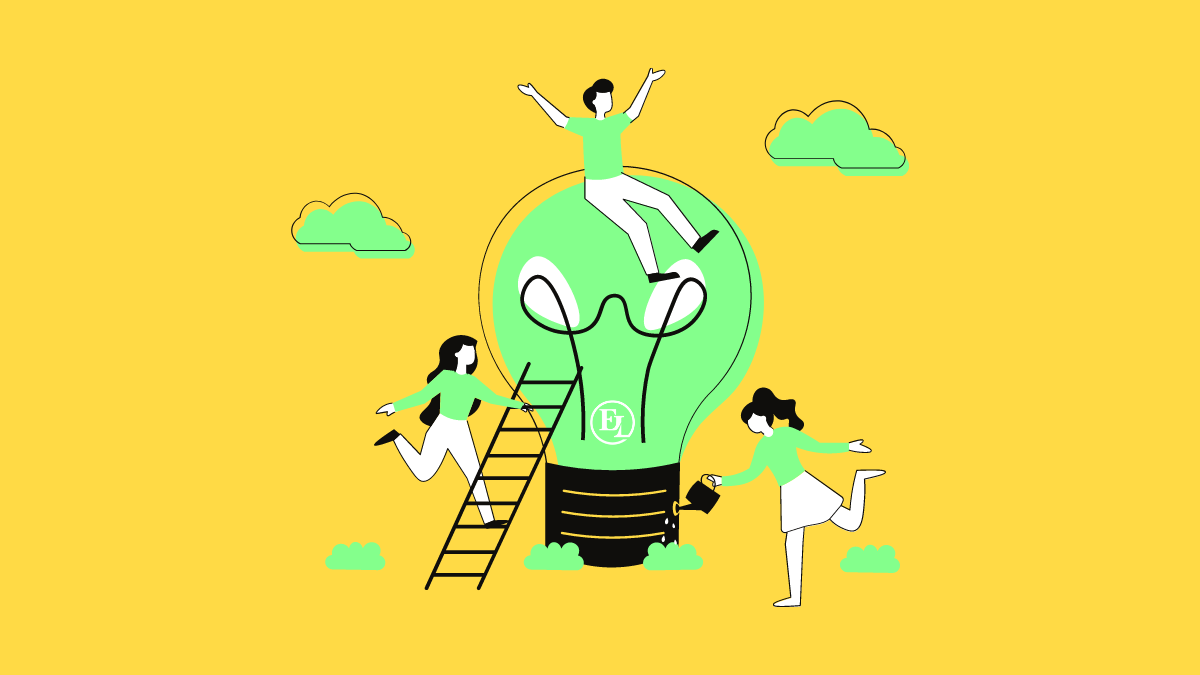 20 creative marketing ideas for small business on a budget