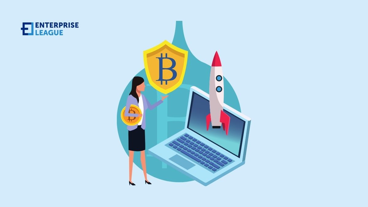 Benefits of crypto and the problems it solves in the business world