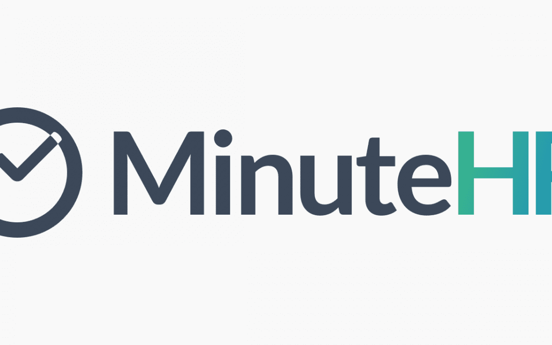 MinuteHR – Human Resources App for Small Businesses