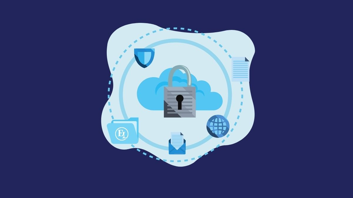 How to ensure enterprise data protection