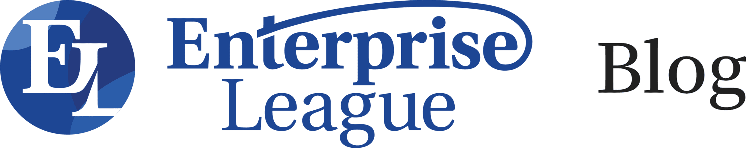 Enterprise League