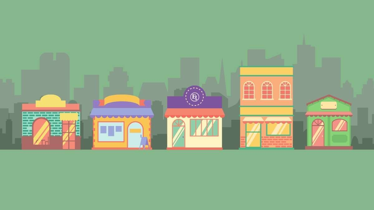 How high street shops can innovate to survive and thrive through 2021