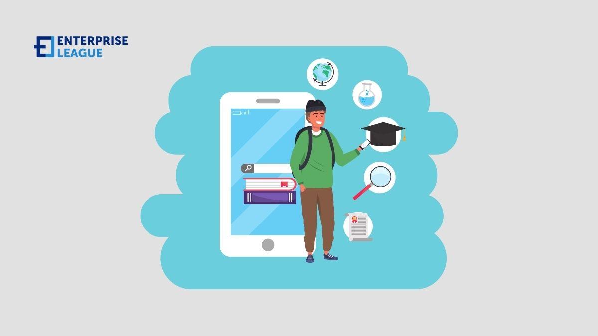 Benefits of hiring millennials