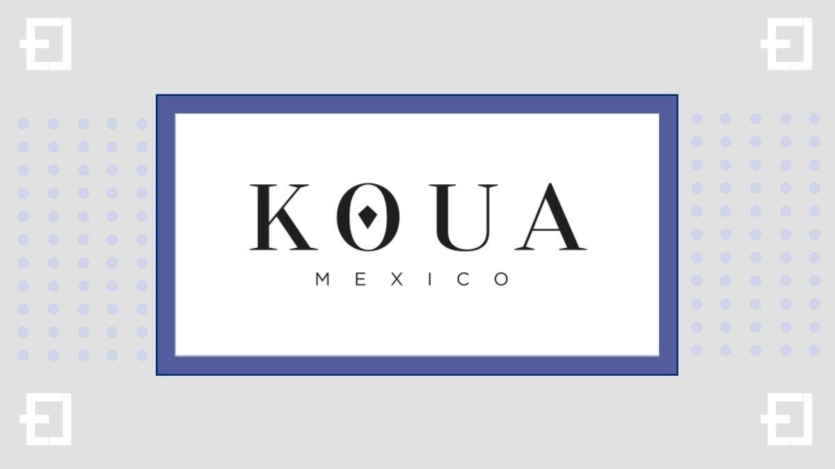 Koua Mexico using Enterprise League