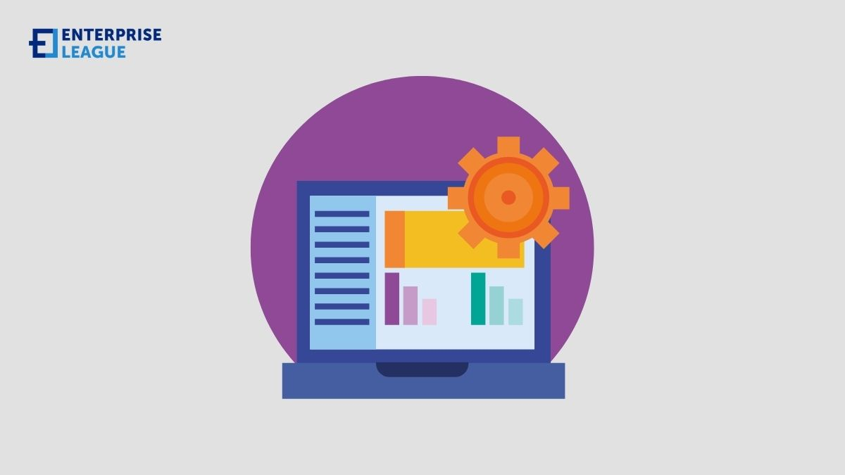 How can B2B marketing automation help your small business succeed