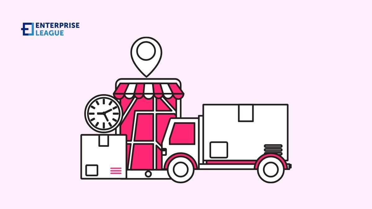 Marketing logistics practices that you should implement
