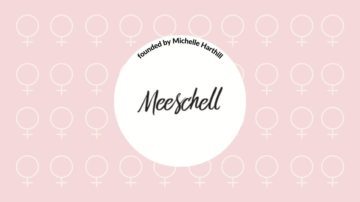 Michelle Harthill – Resourcefulness takes you far in entrepreneurship