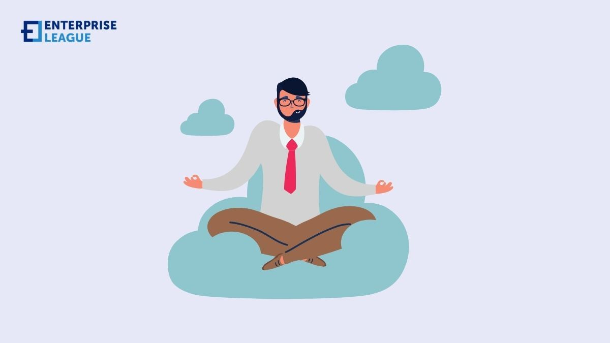Meeting meditation a business must try