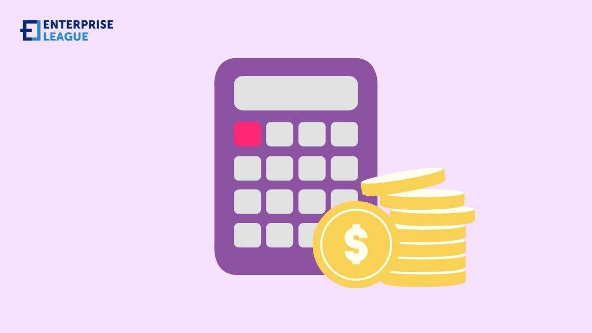 Calculating pricing strategies
