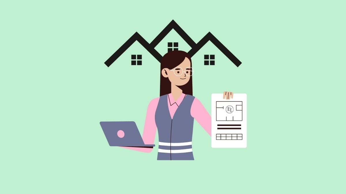 Types of services a real estate virtual assistant offers