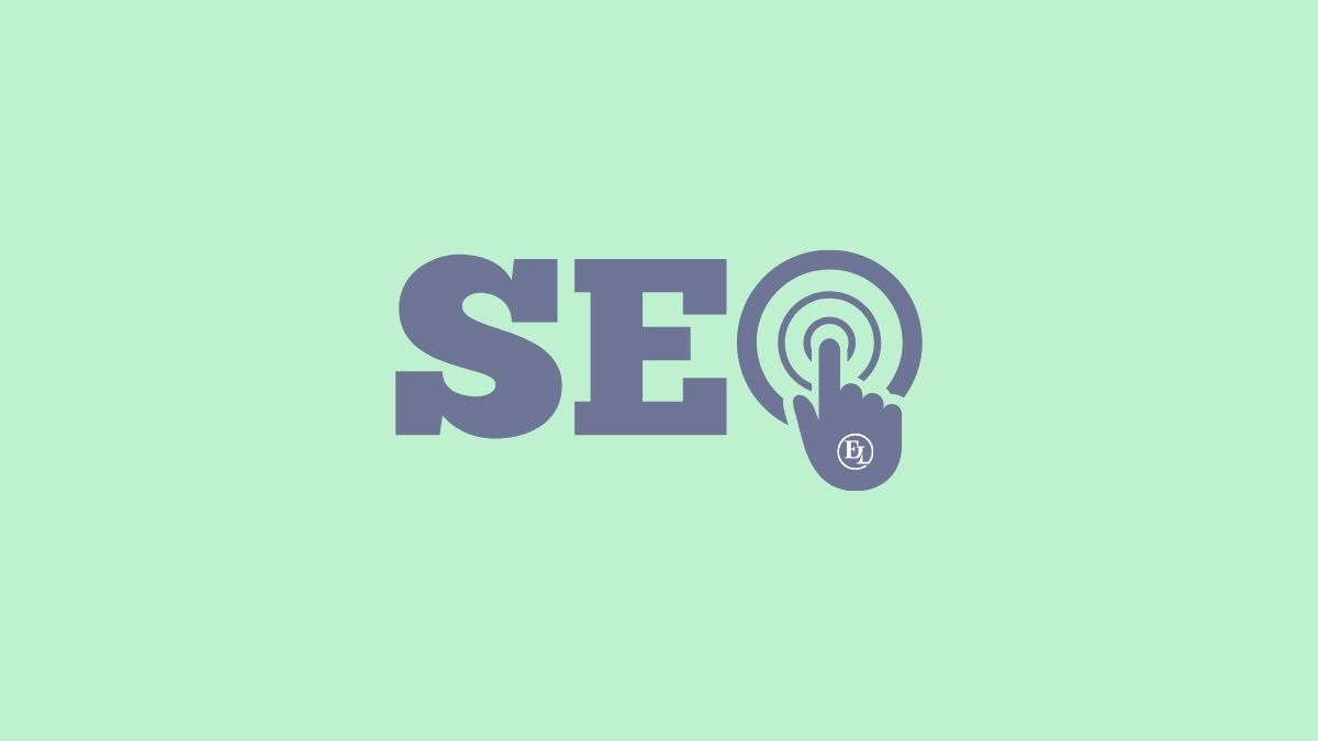 SEO lessons learnt from website optimization