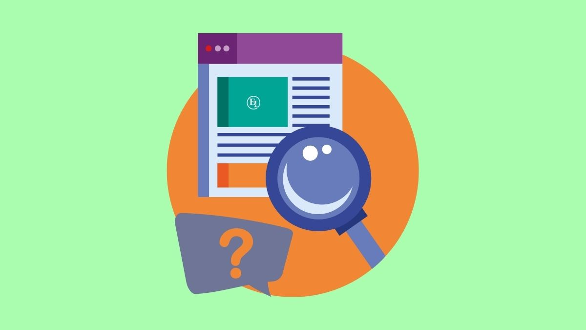 5 questions to ask an SEO agency before hiring them