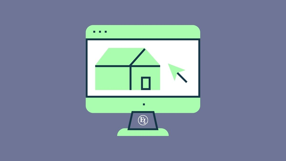 The ultimate SEO tips for real estate websites in 2021