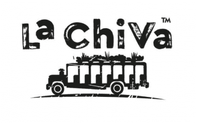 La Chiva Snacks – Colombia's Second Most Famous Export