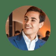 Atanas Georgiev CEO of Enterprise League