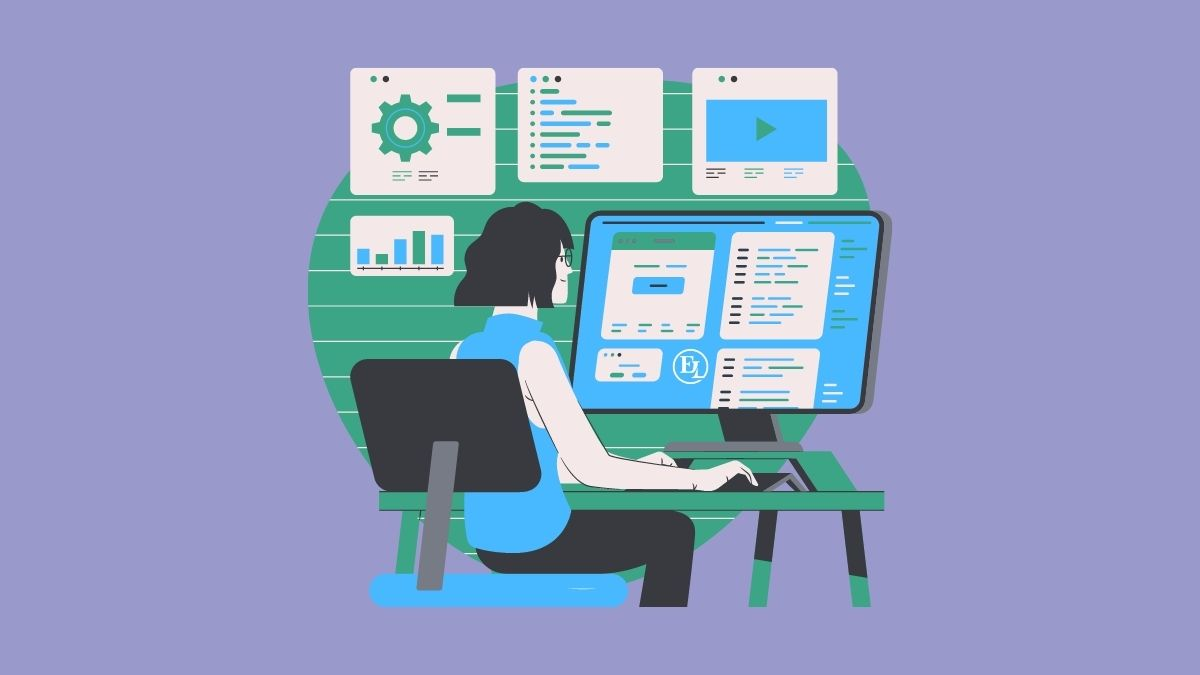 6 key questions to ask a software development company before hiring them