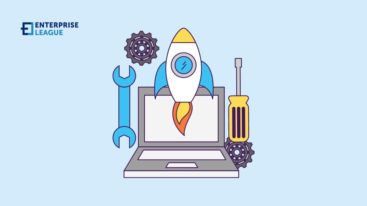6 best startup tools that can help you expand your startup quickly