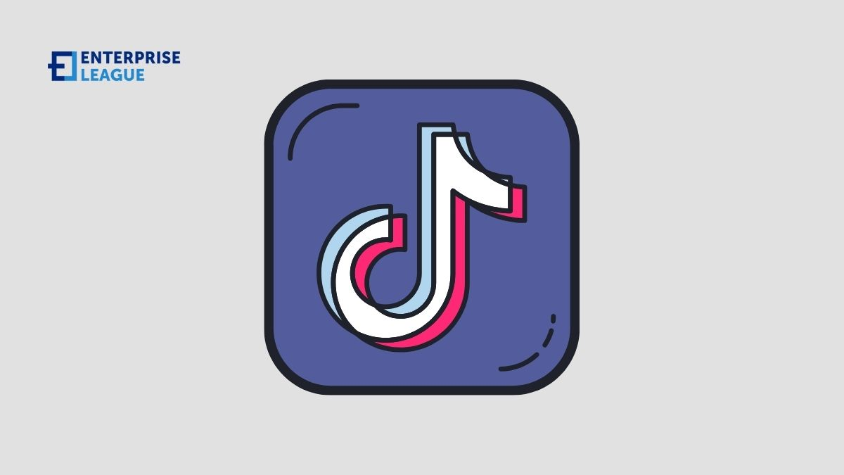 Foolproof rules for using TikTok marketing for small business