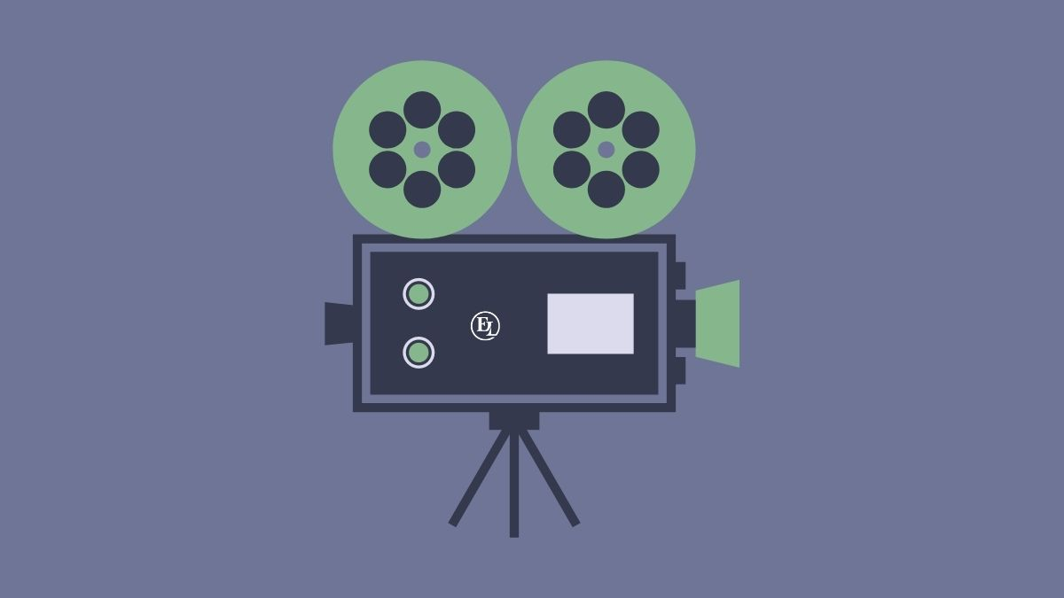 Using video marketing to connect with your customers