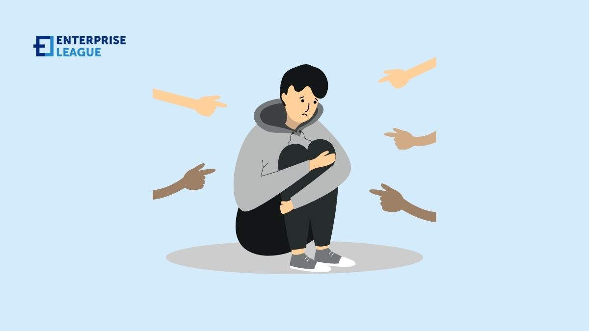 How to handle bullying in the workplace