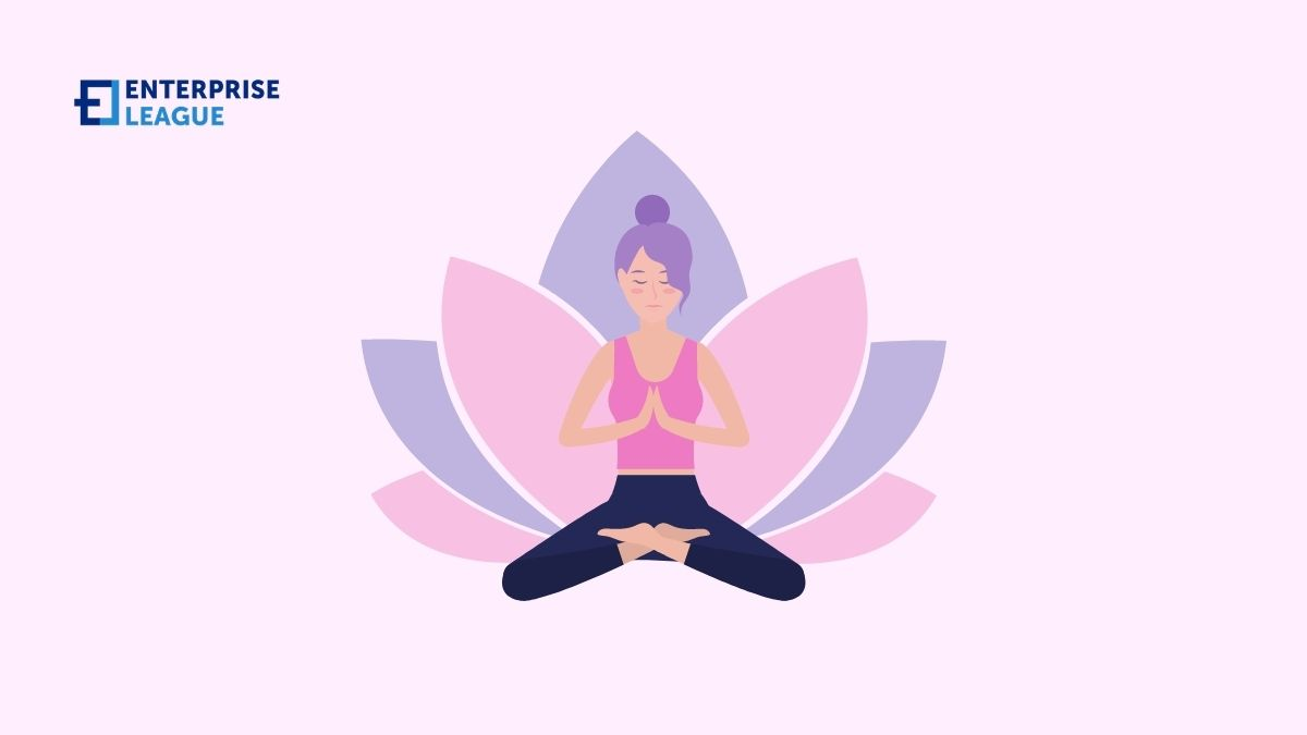 Things you must know before opening a yoga studio