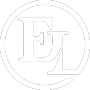 Enterprise league logo
