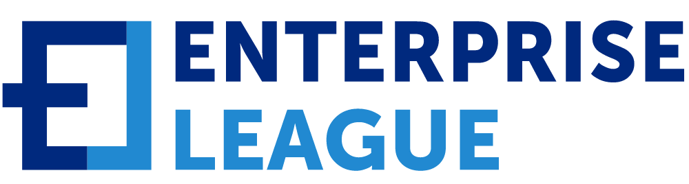 Enterprise League - Logo