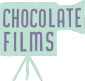 Chocolate films logo