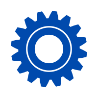 Automate Labs logo